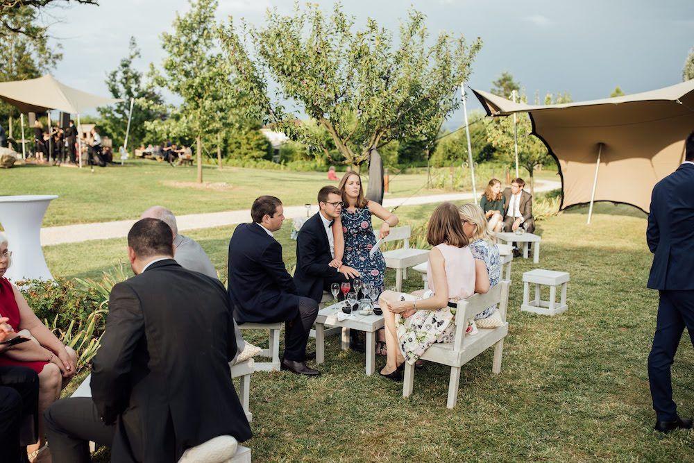 Atawa location mobilier palette mariage rhône-alpes
